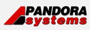 partner-pandora