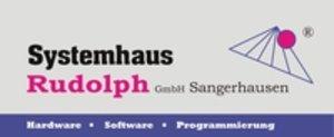 partner-systemhaus-rudolph