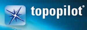 partner-topopilot